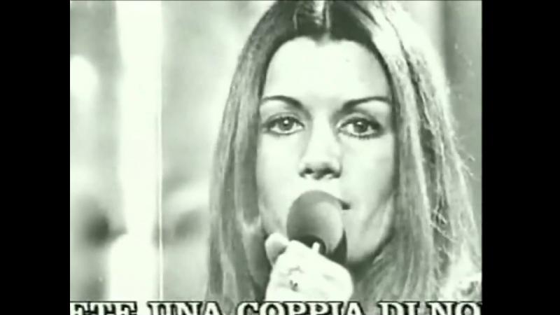 Caterina Caselli - Ninna, Nanna (Cuore mio)