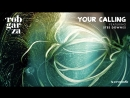 Rob Garza feat. Stee Downes - Your Calling
