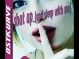 DJ Ostkurve vs. Sin With Sebastian - Shut Up And Sleep With Me (The Hitmen Single Edit)