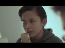 M Adhytia Navis Dia Harus Tahu feat Brian Jikustik Индонезия