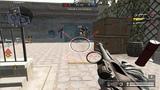 WARFACE Соло Рм с Оружием за Варбаксы - Benelli Nova tactical