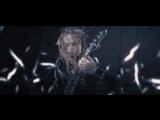 KAMELOT - Phantom Divine ( ft. Lauren Hart )