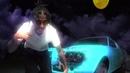 Foreign Jefe Super Saiyan Three Official Music Video Dir @digitaldaxn