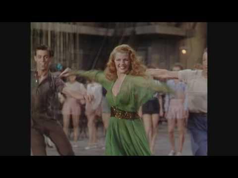 THE SUBURBANS - Love Me (1961) ...