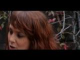 ZAZ - Je veux (Live).mp4