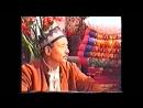 Қурбан таярлиғи. 1994. Христианский фильм на уйгурском языке.