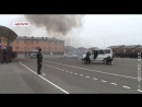 Spetsnaz_Ramzana_Kadyrova._pokazatelnye_vystupleniya_v_chest_gostej_iz_OAE_(MosCatalogue).mp4