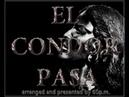El Condor Pasa 2018 (w/intro)