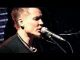 Слот и Артур Беркут - Улица роз (fan-video)
