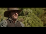 The Sisters Brothers | Trailer