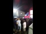 dj Юлия Паго