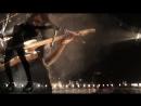 Motley Crue - Kickstart My Heart - Official 2011 Tour Version