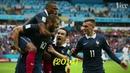 Почему больше всего игроков Чемпионата Мира Французы, c переводом QUEENSxPAPALAM