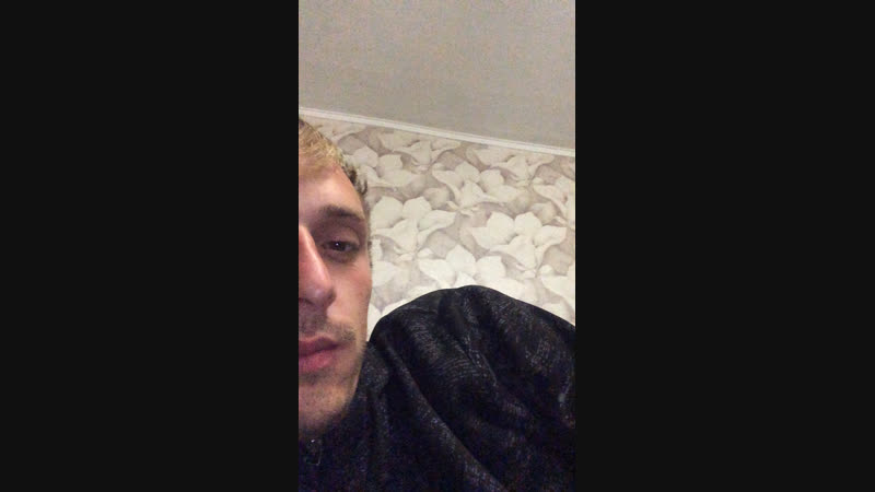 Олег Сиваш Live