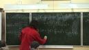 Лекция 7   Основы математики   Александр Храбров   CSC   Лекториум