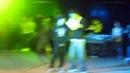 Влад Ким. Ежик соло шоу 07.11.10 – Видео Dailymotion