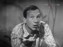 Савелий Крамаров - Семейный бюджет. Как жить дальше? 1971 год, СССР