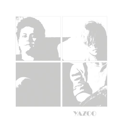 Yazoo альбом Too Pieces (David Jensen BBC Session, September 1982)