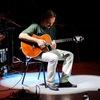 12.05 - Концерт памяти Алексея Петрова