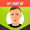 Иван M1-Shop