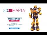 07 Transformer (DV-Pal)