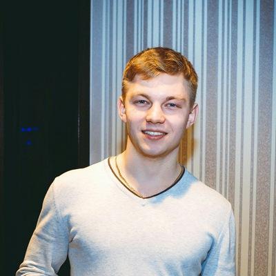 Диман Кирдяшкин