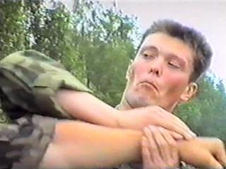 Boevoe.sambo.Pobejdat.mojet.kajdyi.Tehnika.realnogo.boya.1997.Xvid.VHSRip