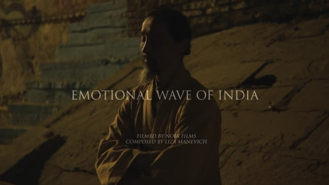 Emotional Wave of India | Trailer
