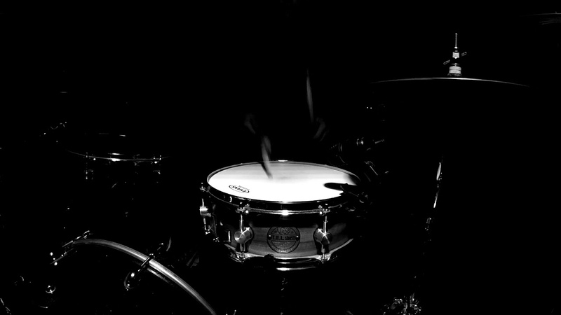DDS T.H.L. Shell Snare Drum 14x5 MahoganyAsh (S)