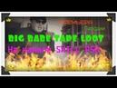 BIG BABE TAPE-ПАРОДИЯ (BIG GORIN)