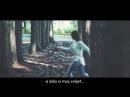 Suze ćeš brisati - Mehdi (Official Video)