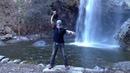 Kettlebell Waterfall Sequence 2 with ZenKahuna