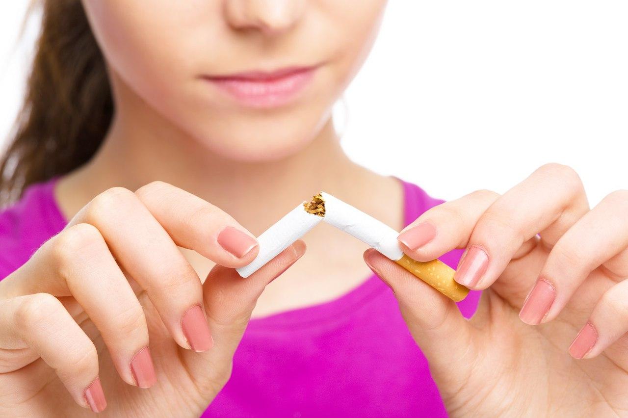 Днем, картинки бросить курить