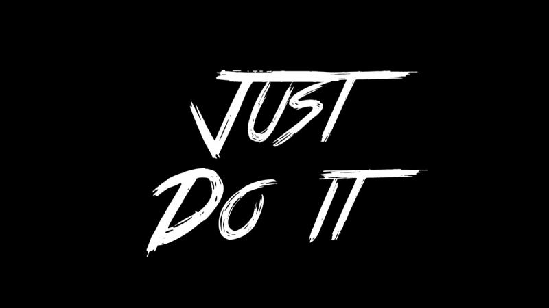 Shia LaBeouf Just Do it Auto tuned
