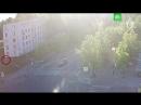 Житель Кингисеппа выбросил из окна свою подругу