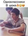 O R I G I N A L - M U S I C on Instagram Исполнил
