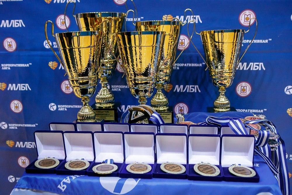 2ого июня в Тимирязевской пройдут Суперкубок КЛБ и Кубок Банка России по баскетболу