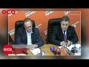 Краевые депутаты заявили о беспределе силовиков и заказном уголовном деле