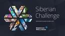 Siberian Challenge