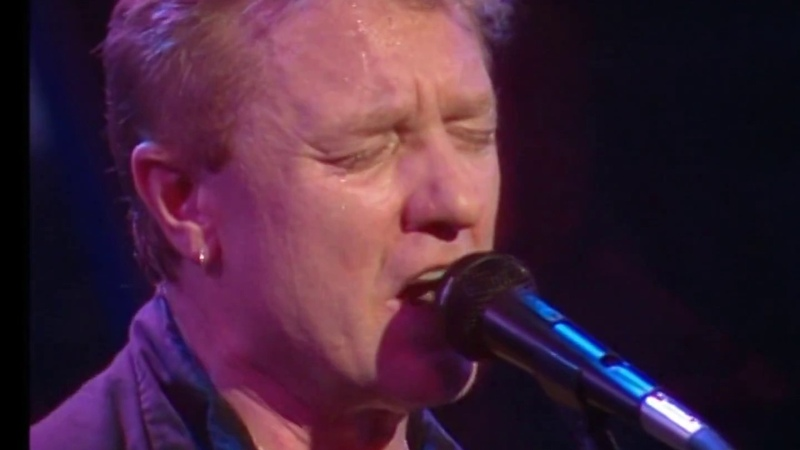 John Miles - Everything's OK (Live In Germany 1993) [In Concert: Ohne Filter - Musik Pur] [HQ]