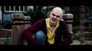 LIL GLEB$TAR - В МаршруткеDir. by AGP Cinema