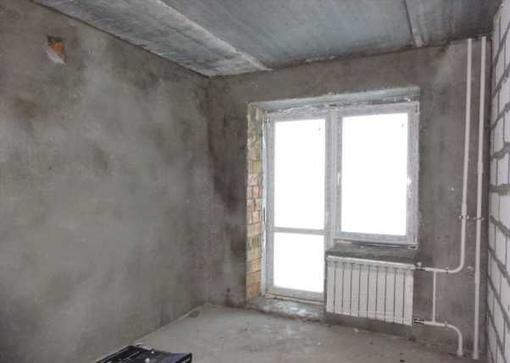 квартира в кирпичном доме проспект Никольский 86