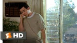 Say Anything... (15) Movie CLIP - Asking Diane Out (1989) HD