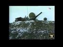 50 ГСАП. ВЧ 64684 Чечня, Шали 2001г.