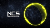 Raven &amp Kreyn - Biscuit NCS Release