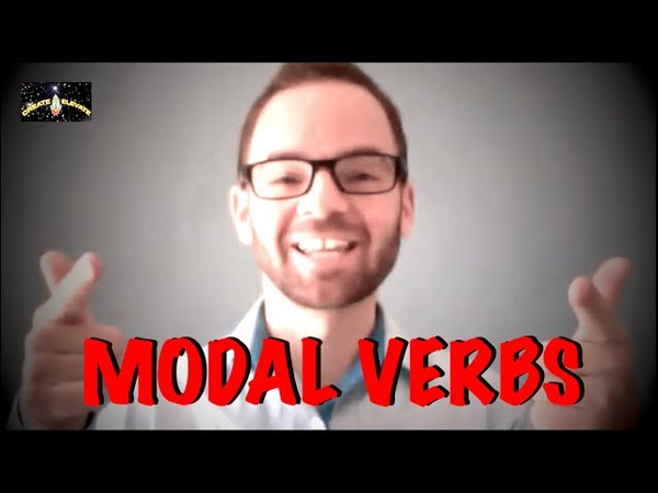 Modal Verbs Song Lesson 11 Basic level english