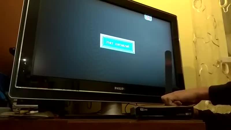 Чи працює чудо антена HQClear TV 1000 цифрових каналів HD TV DIGITAL