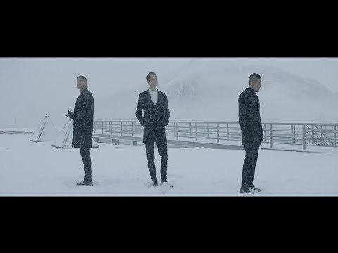 MBAND – Ниточка (Official Video) 0