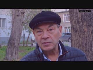 Инженер-конструктор про бардак в РОСКОСМОСЕ и Илона Маска