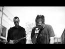 Dub FX Flow feat. Mr Woodnote